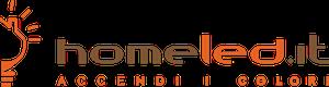 Homeled – Vendita Profili led e illuminazione Led (Padova)